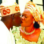 Bola-Tinubu-and-wife-Remi.png