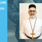 fr thomas ninan GlobalForumLGBT_Faith_header_image_fr_thomas-1.jpg
