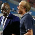NFF-President-Amaju-Pinnick-and-coach-of-Super-Eagles-Gernot-Rohr-.jpg