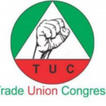 tuc nlc workers