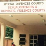Special-Offences-Courts.jpg