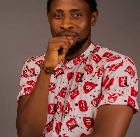 bbnaija he is a definition of grace media users react as trikytee has been evicted from the lockdown house