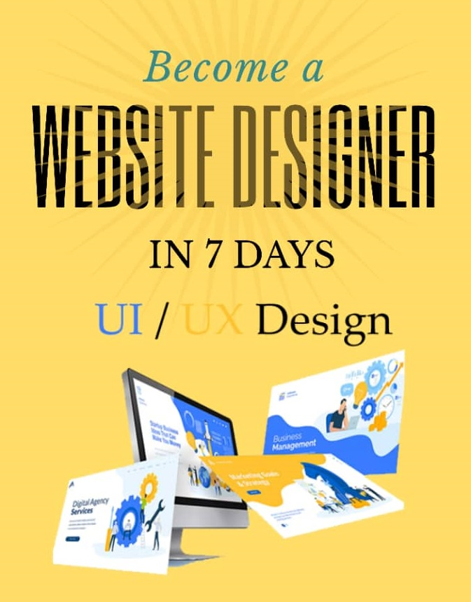 websitedesigner