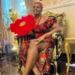 kaishas-family-welcome-her-with-royal-igbo-themed-homecoming-party-photos-video-1.jpg