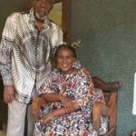 rumors-can-lead-to-a-lot-of-thoughts-see-olu-jacobs-3-months-after-he-was-rumoured-dead.jpg