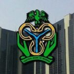 CBN central bank of nigeria