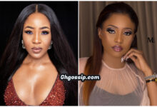 Photo of I Thought I Would Be A Millionaire & Married Before 23 – BBNaija's Erica