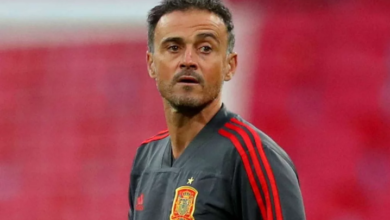 Photo of Portugal vs Spain: Luis Enrique reacts to 0-0 draw, names better team